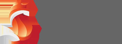 HeiFu-Webdesign für Ferienhäuser